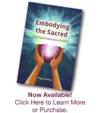 Purchase Embodying the Sacred