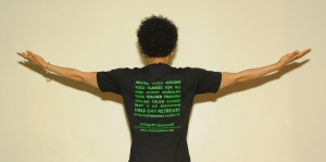 Vitality5