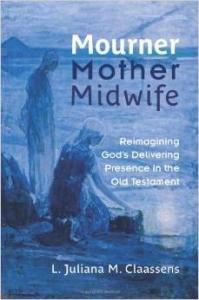 MournerMotherMidwife