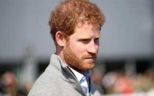 PrinceHarry